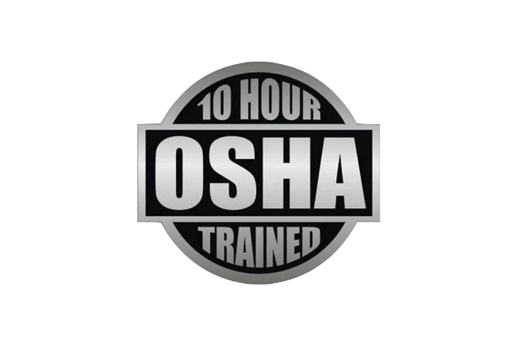 osha 10 osha training Spanish & portuguese. boston massachusetts