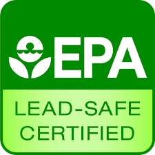 EPA LEAD RRP ohs osha training Spanish & portuguese. boston massachusetts