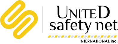 United Safety NET Coupons