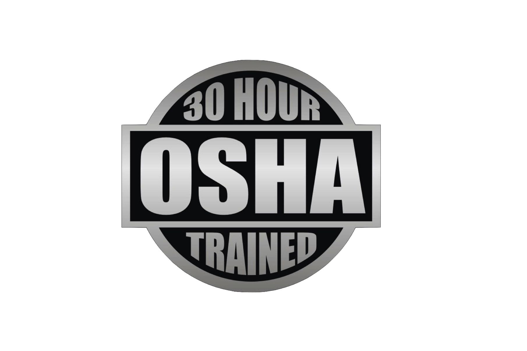 osha training Spanish & portuguese. boston massachusetts