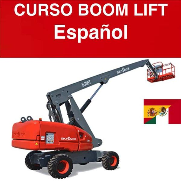EPA LEAD RRP osha osha training Spanish & portuguese. boston massachusetts osha training Spanish & portuguese. boston massachusetts