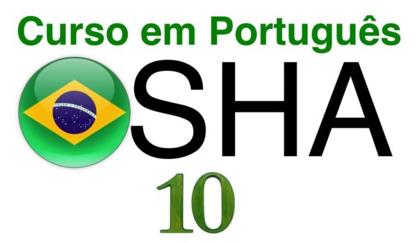 osha training enlgish portuguese spanish united safety net rrp lead paint english rrp lead paint spanish rrp lead paint portuguese