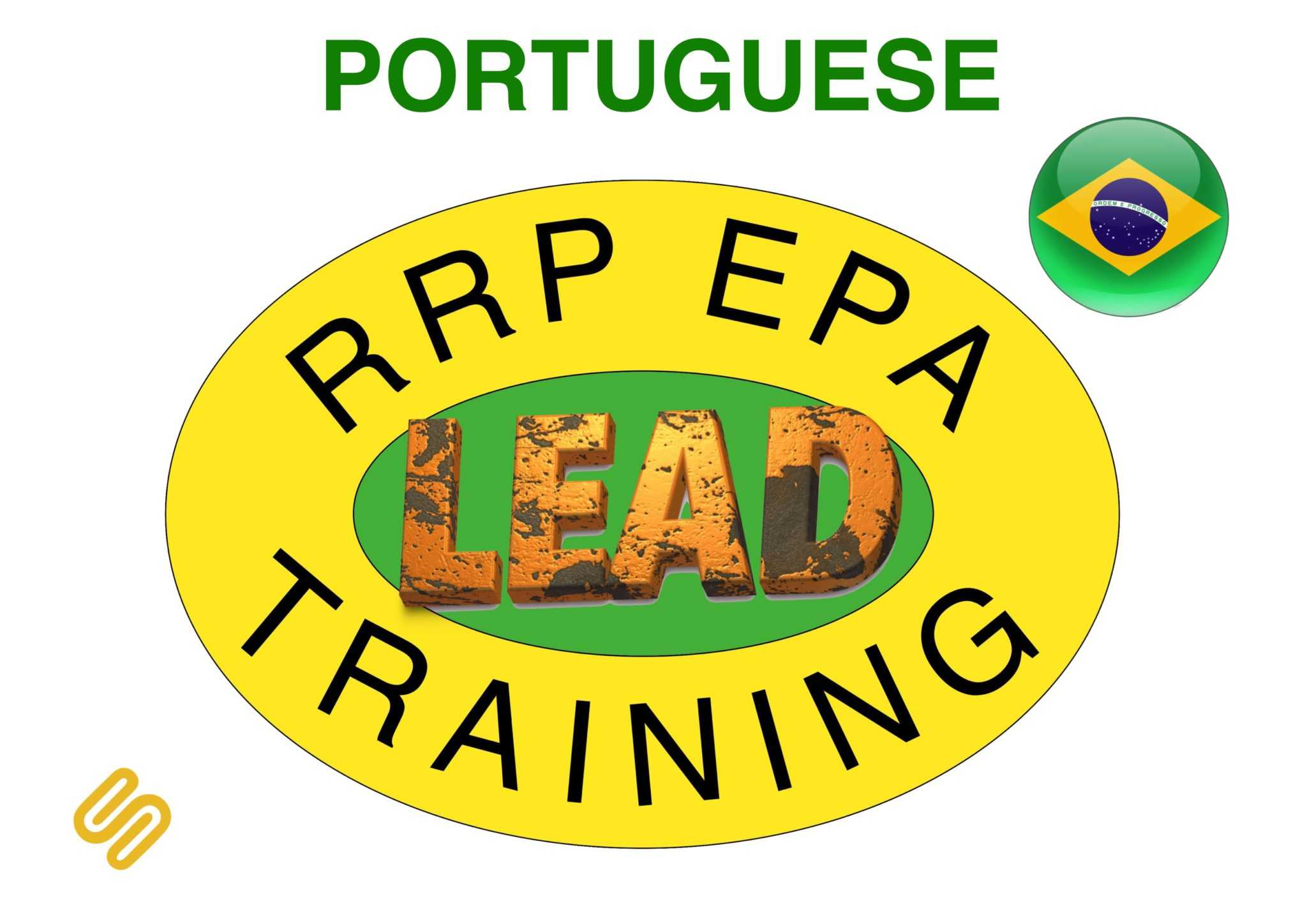 rrp lead paint english rrp lead paint spanish rrp lead paint portuguese