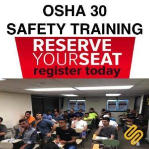 osha 30_osha training _ portugese spanish english 9787670630 osha boston united safety net