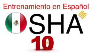 osha_10_portuguese_osha training enlgish portuguese spanish united safety net rrp lead paint english rrp lead paint spanish rrp lead paint portuguese